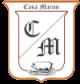 Antica Corte Casa Marini                                                                                                                                                                                                                                                                 – CASA MARINI di Casolari Chiara & C. S.a.s. Sede legale: 41040 Polinago – Via Roncacciolo 8 – P.iva 03486120367 - PEC: casamarini@legalmail.it